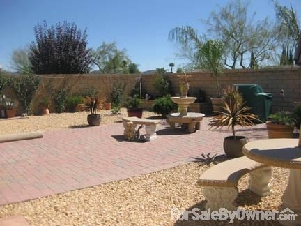 26103 Desert Rose Ln., Menifee, CA 92586 Photo 14