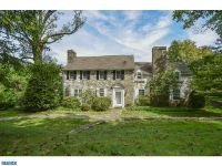 Home for sale: 615 Old Gulph Rd., Bryn Mawr, PA 19010