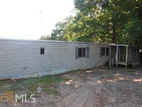 Home for sale: 287 Hillside Ct., Winder, GA 30680
