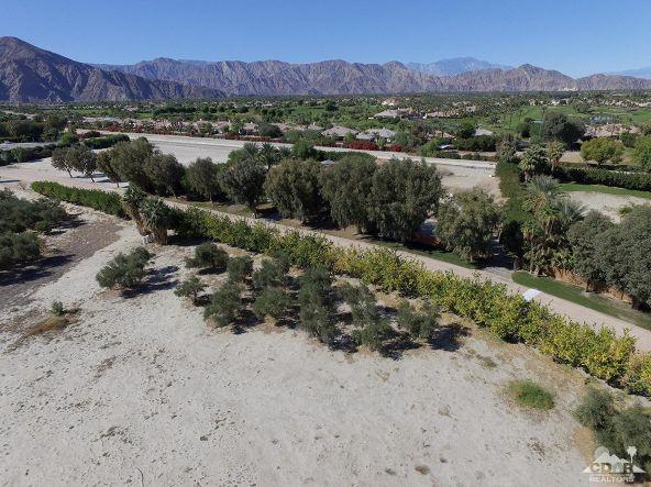 80865 Vista Bonita Trail, La Quinta, CA 92253 Photo 1