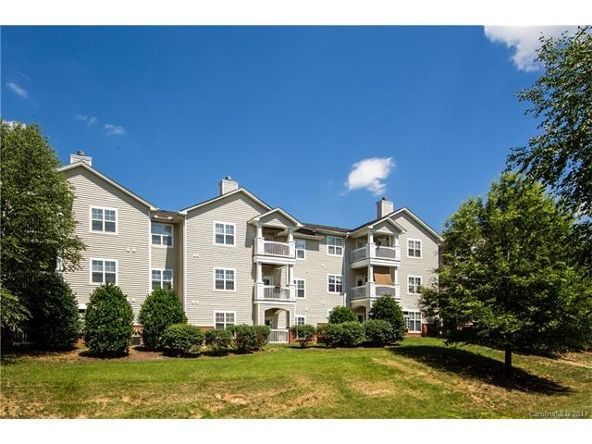 17110 Red Feather Dr., Charlotte, NC 28277 Photo 21