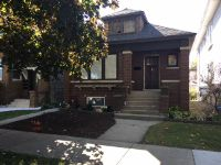 Home for sale: 5619 West Grace St., Chicago, IL 60634