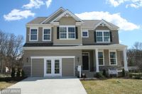 Home for sale: 3086 Starlight Ct., Manchester, MD 21102