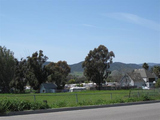 25071 Adams, Murrieta, CA 92562 Photo 29
