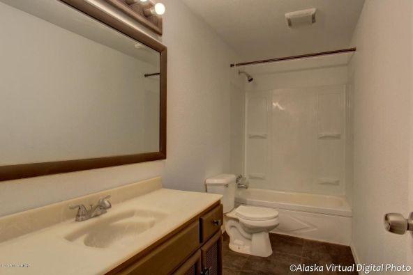 2400 W. 34th Avenue, Anchorage, AK 99517 Photo 21