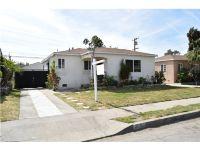 Home for sale: 2059 Adriatic Avenue, Long Beach, CA 90810