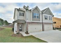 Home for sale: 4751 Highland Avenue, Sugar Hill, GA 30518