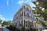 Home for sale: 101 Prosperity Court, Williamsburg, VA 23185