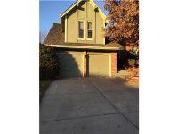 Home for sale: 604 N.E. la Costa St., Lee's Summit, MO 64064