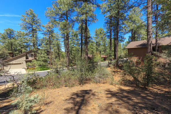 1147 N. Timber Ridge Rd., Prescott, AZ 86303 Photo 13