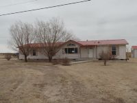 Home for sale: 2340 West Rose Ln., Ulysses, KS 67880