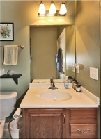 Home for sale: 8527 S. Bedford Way, Oak Creek, WI 53154