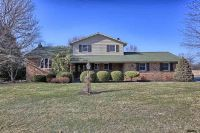 Home for sale: 10 Leah St., Dillsburg, PA 17019