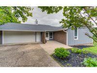Home for sale: 100 Leslie Ct., Kingsport, TN 37663