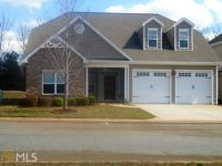 Home for sale: 120 Fairway Oaks Dr., Perry, GA 31069