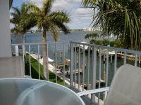 Home for sale: 1030 Sugar Sands Blvd., Riviera Beach, FL 33404