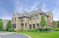 Home for sale: 8 Longmeadow Rd., Winnetka, IL 60093