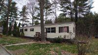 Home for sale: 17 Wyman Rd., Deering, NH 03244