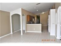 Home for sale: 15 Vanna Ct., Orlando, FL 32807