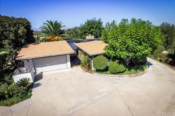 7008 Hawarden Dr., Riverside, CA 92506 Photo 30