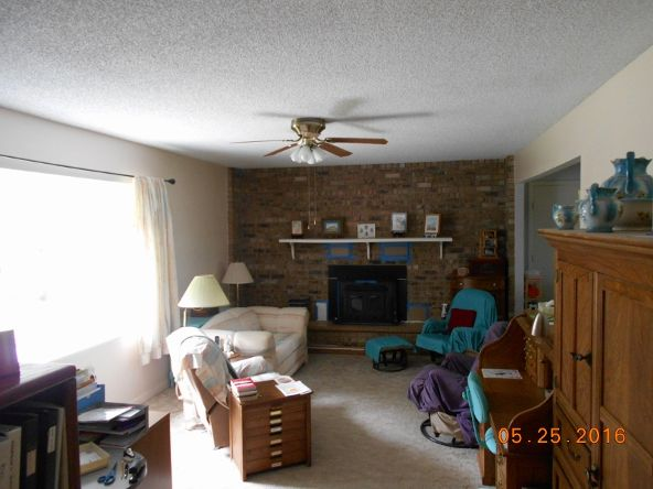 281 Polk Rd. 412, Mena, AR 71953 Photo 3