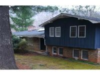 Home for sale: 1074 University Heights Rd., Cullowhee, NC 28723