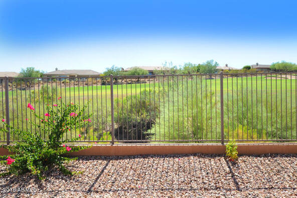 41722 N. la Cantera Dr., Anthem, AZ 85086 Photo 101
