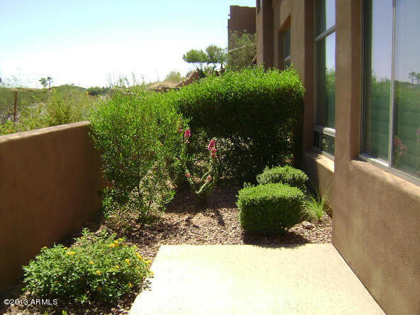 13600 N. Fountain Hills Blvd., Fountain Hills, AZ 85268 Photo 8