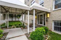 Home for sale: 2608 Sherman Ave. N.W. #202, Washington, DC 20001