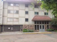 Home for sale: Davis St., San Leandro, CA 94577