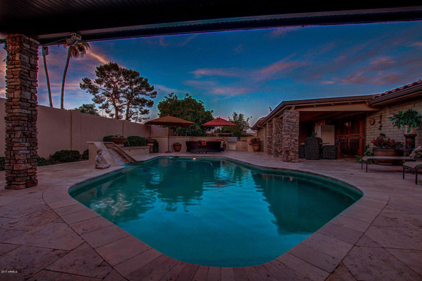 18 E. Canterbury Ct., Phoenix, AZ 85022 Photo 53