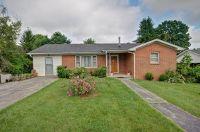 Home for sale: 313 Summit St., Lexington, VA 24450