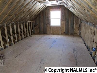 3475 Cr 91, Rogersville, AL 35652 Photo 30