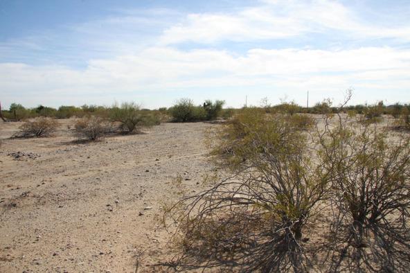 55410 W. Ivory Rd., Maricopa, AZ 85139 Photo 12
