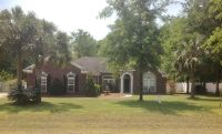 Home for sale: 227 Revell Rd., Crawfordville, FL 32327