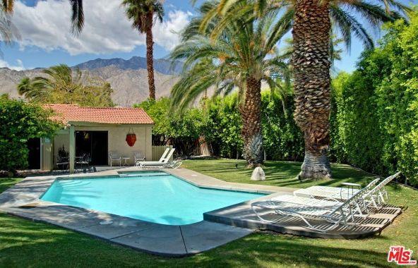 1440 E. Rosarito Way, Palm Springs, CA 92262 Photo 13