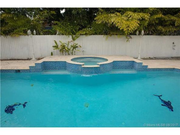 7201 Southwest 60th St., Miami, FL 33143 Photo 29