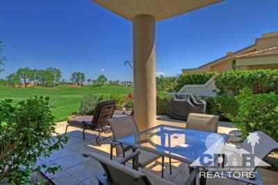 80437 Pebble Beach, La Quinta, CA 92253 Photo 32