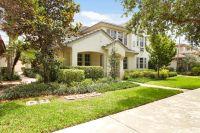 Home for sale: 138 Evergrene Parkway, Palm Beach Gardens, FL 33410