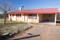 Home for sale: 10103 E. Dees Ln., Cornville, AZ 86325