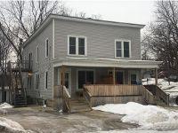 Home for sale: 445 Dayton St., Mayville, WI 53050