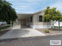 Home for sale: 3143 San Jose Dr., Weslaco, TX 78596
