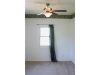 Home for sale: 106 Columbia Avenue, Waterloo, IL 62298