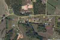 Home for sale: 191 Greene County Line, Greeneville, TN 37743