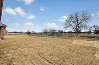 Home for sale: 37 Roberts Run, Sherman, TX 75092