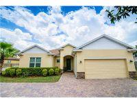 Home for sale: 1219 Perkins Rd., Orlando, FL 32809