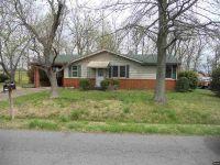 Home for sale: 1602 Myron Cory, Hickman, KY 42050