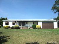 Home for sale: 131 Keller Ln., Grandy, NC 27939