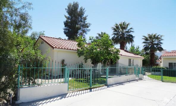 74431 de Anza Way, Palm Desert, CA 92260 Photo 17