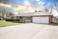 Home for sale: 733 E. Franklin St., Macomb, IL 61455